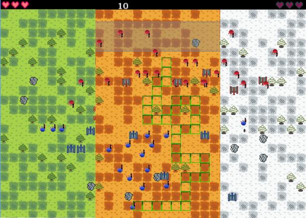 3_environments