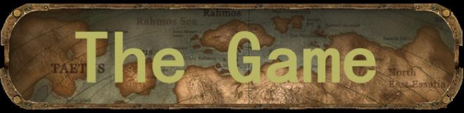 igm_the_game