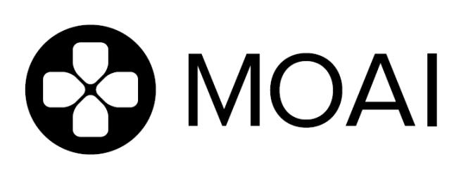 Moai_Logo_On_White_700px