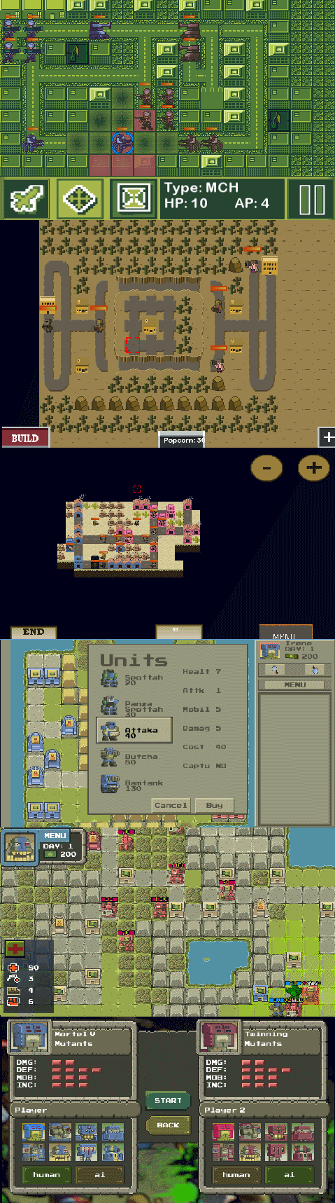 mutant_gangland_evolution
