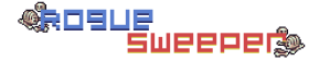 rogue_sweeper_logo