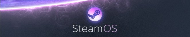 steamos-article-banner
