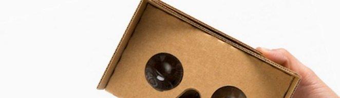 cardboard_here