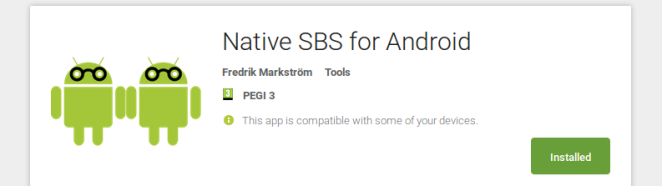 native_sbs_android